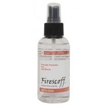 Firescoff® Ceramic Flux - 125 ML Spray Bottle