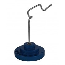 "5"" Jeweler's Torch Stand Holder"