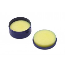 Silicone Sealant Box for Watch Gaskets