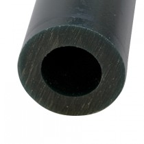 Wax Ring Tube Dark Green Large w/ Round Center Hole - (RC-3)