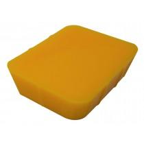 Sol-U-Carv Wax - 1 Lb Block