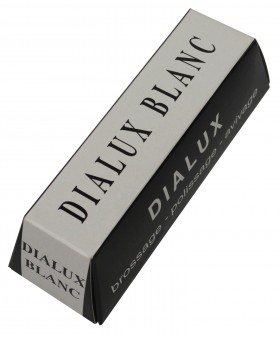4 Oz Dialux White Rouge