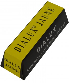 4 Oz Dialux Yellow Compound
