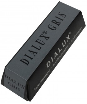 4 Oz Dialux Gray Compound