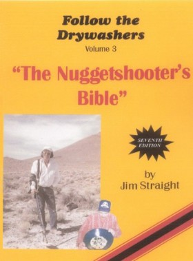 The Nuggetshooter's Bible