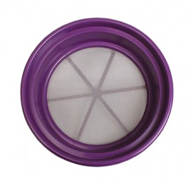 Classifier Pan