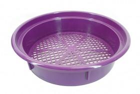 Jobe Plastic General Classifier (Purple)