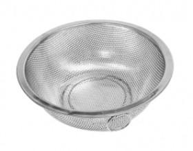 "8"" Stainless Steel Bowl Classifier"