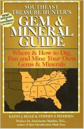 Gem and Mineral Guide