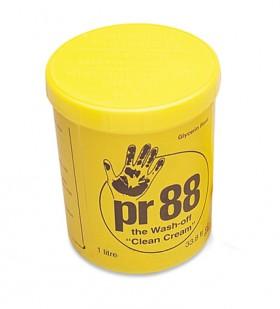 PR-88 Hand Protectant - 1 Liter