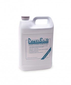 Powerbrite - 1 Gallon Concentrate