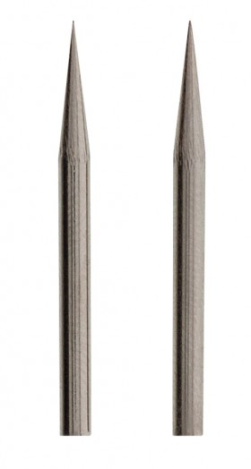 Pair of Replacement Divider Tips