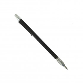"6"" Carbide Scriber Pen Type"