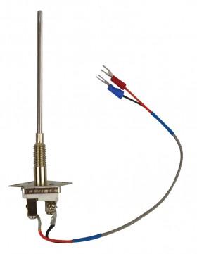 ThermoCouple Heat Sensor Probe