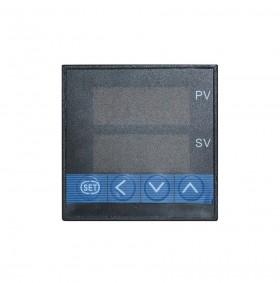 MF Series PID Temperature Controller