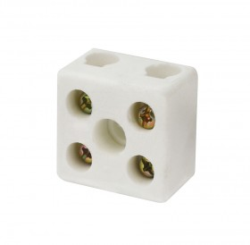 MF Series Ceramic Connection Block Replacement