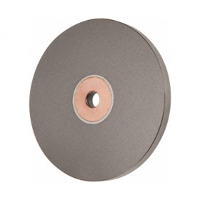 "5"" Diamond Wheel - 260 Grit"