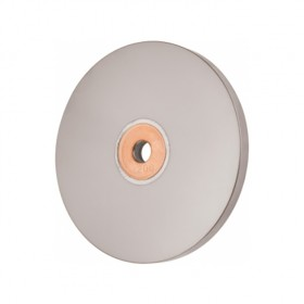 "5"" Diamond Wheel - 1,200 Grit"