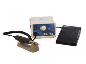 Eco 450 Micro-Motor System