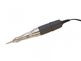 Hammer Handpiece for the Micro-Motor