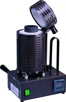 1KG Kerr Lab Furnace 230V