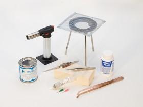 Basic Soldering Kit