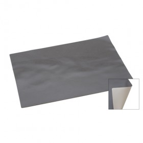 "9-1/2"" x 14"" Anti-Static Mat"