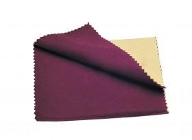"Rouge Cloth - 6"" x 8"""