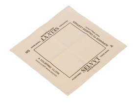 """Selvyt Cloth (SR) """"A"""" - 10"""" x 10"""""""