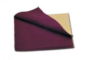 "Rouge Cloth - 9"" x 11"""