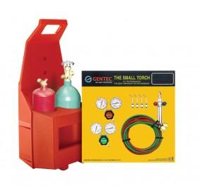 Torch Kit w/ Caddy