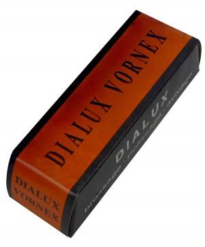 4 Oz Dialux Orange Compound