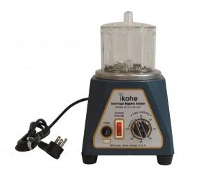 100 MM Ikohe Magnetic Centrifugal Finisher