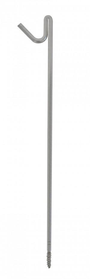 Bench Torch Holder - Screw Type