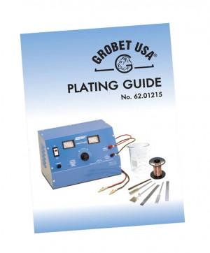 Grobet USA® Plating Guide
