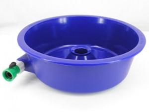 D.A.M. Blue Bowl Only