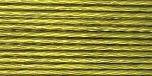 "30' Spring Green Econoflex™ - 0.10"""
