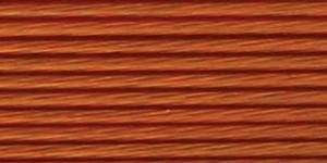 """30' Autumn Brown Econoflex™ - 0.10"""""""