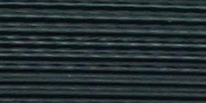 "30' Midnight Black Econoflex™ - 0.10"""