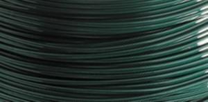 16 Gauge Green Artistic Wire Bag Paks - 10 Feet