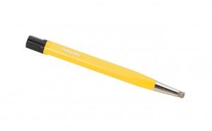 """4-1/2"""" Steel Scratch Brush"""