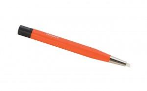 """4-1/2"""" Fiberglass Scratch Brush"""