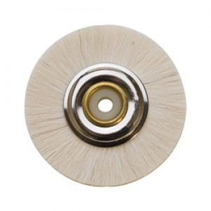 "2"" NYLON CENTER - SOFT"