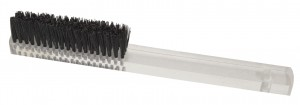 7-1/2 Nylon Bristle Washout Brush
