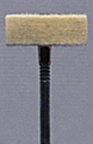 FELT BFelt Bob - Small WheelOB - SMALL WHEEL