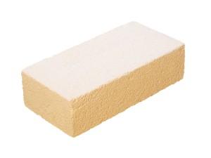 GREENTHERM 23 LI Medium Duty Brick (2300ºF Brick)