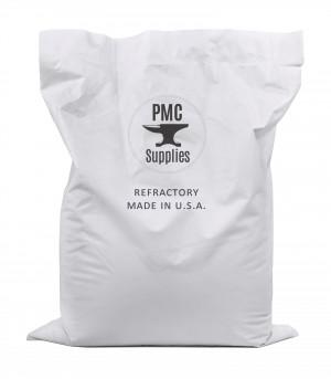 Kast-O-Lite 30 LI Plus Refractory 3000°F 55 lb Bag