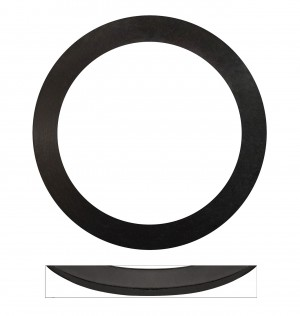 "3"" Graphite Gasket - Thick"
