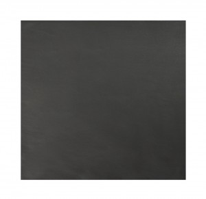 "High Density Graphite Blank, Ground, 0.5"" H x 6"" W x 6"" L"
