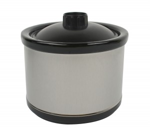 16 oz Pickle Pot